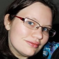 Samantha Connelly