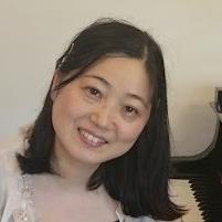 Yuko Ikeda