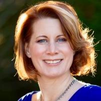Christina Murto