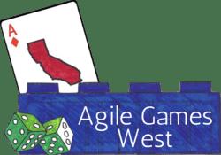 Agile Games West