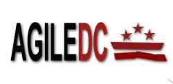 AgileDC 2016