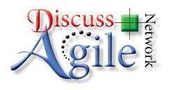 Discuss Agile Delhi Conference 2015