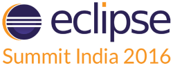 Eclipse Summit 2016