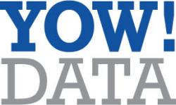 YOW! Data 2018