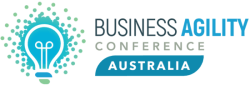 Business Agility Australia 2018