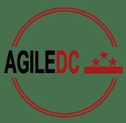 AgileDC 2019