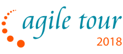 Agile Tour Paris
