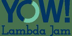 YOW! Lambda Jam 2020
