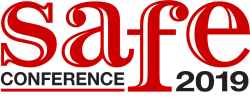 SAFE 2019: Fourth Annual Global Conference on Human Trafficking