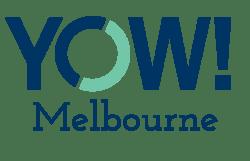 YOW! 2020 Melbourne