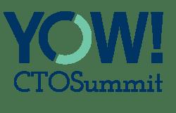 YOW! CTO Summit 2019 Melbourne