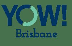 YOW! 2020 Brisbane