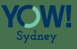YOW! 2020 Sydney