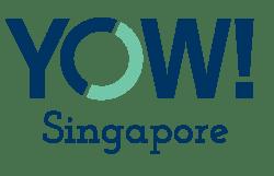 YOW! Singapore 2020
