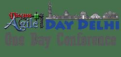 Discuss Agile Day Delhi 2019