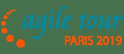 Agile Tour Paris 2019