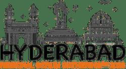 Regional Scrum Gathering Hyderabad 2020