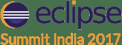Eclipse Summit 2017