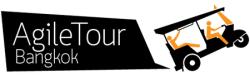 Agile Tour Bangkok 2014