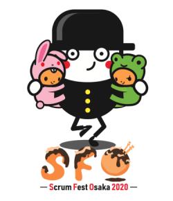 Scrum Fest Osaka 2020
