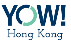 YOW! Hong Kong 2020