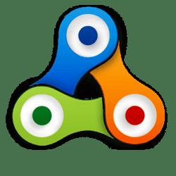 ConfEngine Mini Conf