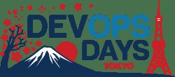 DevOps Days Tokyo