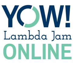 YOW! Lambda Jam 2021