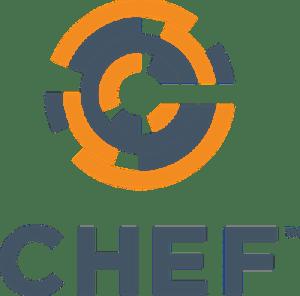 Chef Software, Inc.  Logo