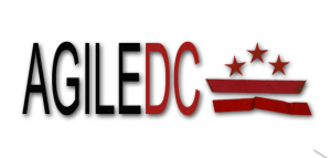 AgileDC 2015