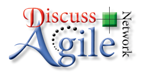 Discuss Agile Delhi Conference 2015