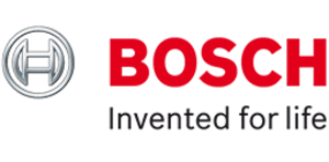 Robert Bosch Engineering and Business Solutions Private Limited Logo