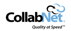 CollabNet Logo