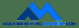 Agile Marketing Academy Logo