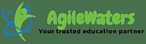 AgileWaters Logo