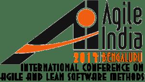 Agile India 2014