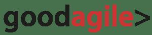 GoodAgile Logo