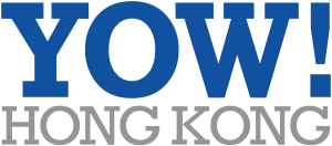 YOW! Hong Kong 2017