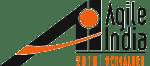 Agile India 2018