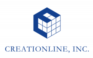 Creationline Logo