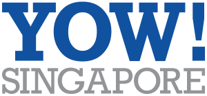 YOW! Singapore 2018