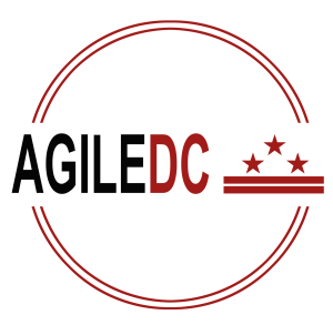 AgileDC 2019