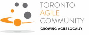 Toronto Agile 2018