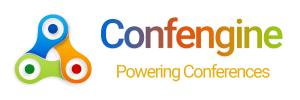 ConfEngine Logo