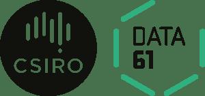 Data61 Logo