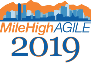 Mile High Agile 2019