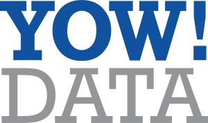 YOW! Data 2019