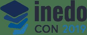 InedoCon 2019