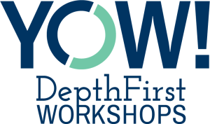 YOW! Workshops