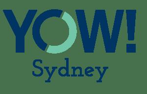 YOW! 2019 Sydney